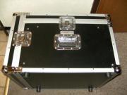 Flightcase Winkel - L-