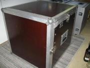 Flightcase/Winkelcase der