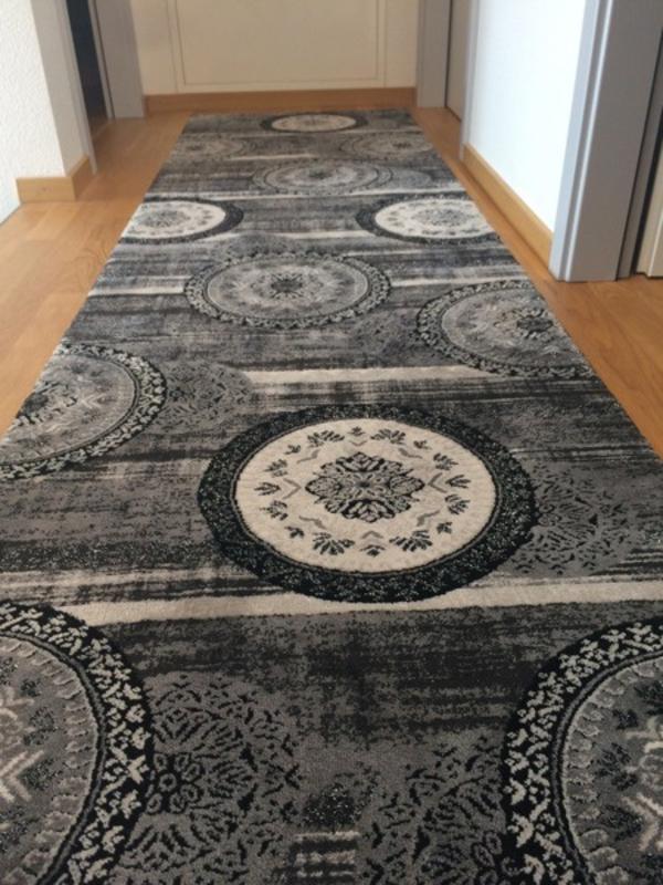 teppich teppich neu und gebraucht kaufen bei. Black Bedroom Furniture Sets. Home Design Ideas