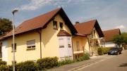 Frankenthal, 2ZKB, 60