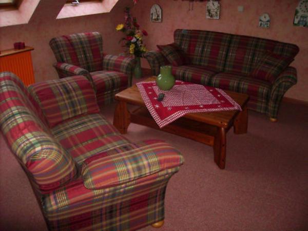 frommholz polsterm bel verona stoff r3855c neuwertig np ca. Black Bedroom Furniture Sets. Home Design Ideas