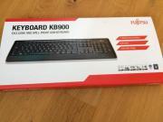 Fujitsu Keyboard KB900