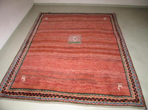 gabbeh teppich  neu und gebraucht kaufen bei dhd24com