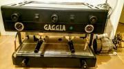 Gaggia Espressomaschine E90