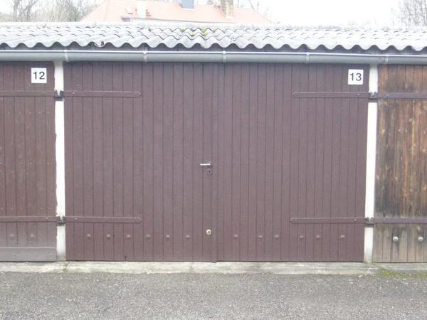 garage in markkleeberg vermietung garagen abstellpl tze scheunen. Black Bedroom Furniture Sets. Home Design Ideas