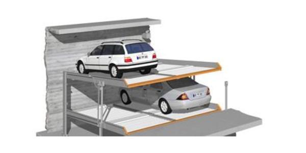 garagen stellplatz in hoheluft ost zu vermieten in hamburg vermietung garagen abstellpl tze. Black Bedroom Furniture Sets. Home Design Ideas
