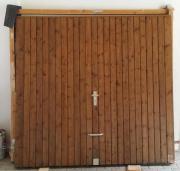 gebrauchte garagentore handwerk hausbau kleinanzeigen kaufen und verkaufen. Black Bedroom Furniture Sets. Home Design Ideas