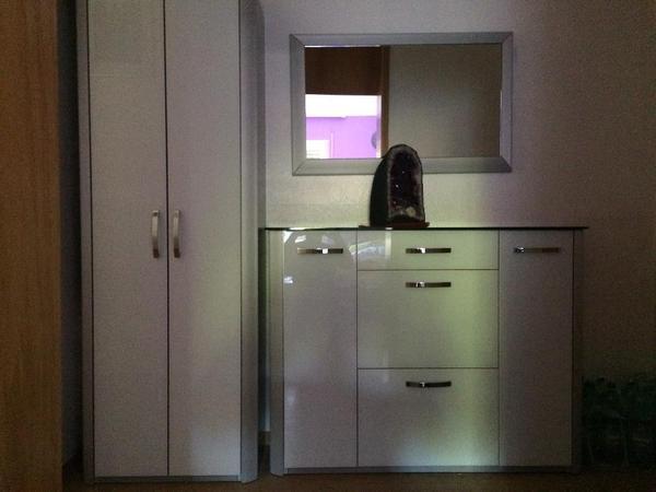 garderoben aufbewahrung gebraucht kaufen. Black Bedroom Furniture Sets. Home Design Ideas