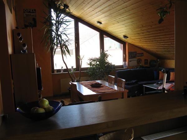 gardinenschine vorhangschine mit zugband f r schr ge. Black Bedroom Furniture Sets. Home Design Ideas