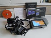 Garmin GPSMAP 620
