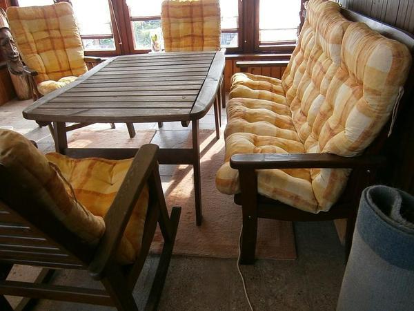 garten tische neu und gebraucht kaufen bei. Black Bedroom Furniture Sets. Home Design Ideas