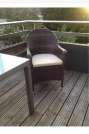 gartenmoebel set pflanzen garten g nstige angebote. Black Bedroom Furniture Sets. Home Design Ideas