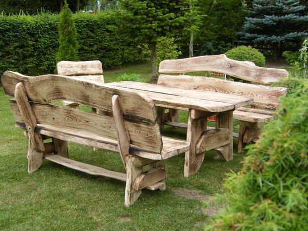 g nstige gartenm bel set massivholz gartenm bel set youtube gartenm bel sets gartenmobelsets. Black Bedroom Furniture Sets. Home Design Ideas