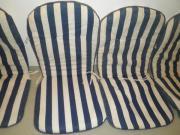 gartenstuhlauflagen pflanzen garten g nstige angebote. Black Bedroom Furniture Sets. Home Design Ideas