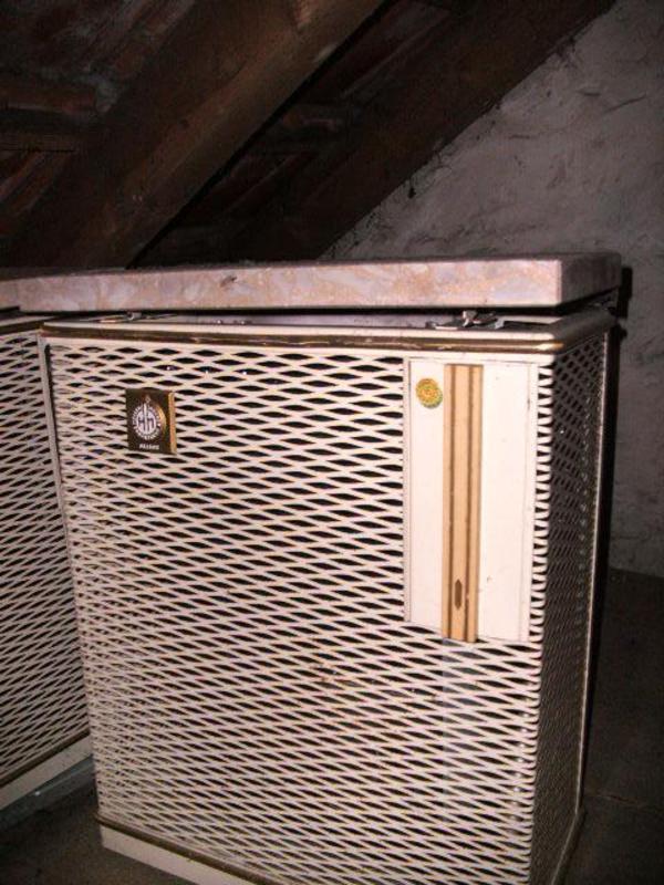 gaseinzel fen von halle meurer in hettenleidelheim fen. Black Bedroom Furniture Sets. Home Design Ideas