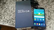 Gebrauch Orignal Samsung
