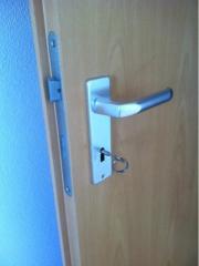 gebrauchte Türen & türstöcke
