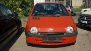 Gebrauchtwagen Renault Twingo
