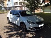 Gelegenheit 3150Km! Peugeot