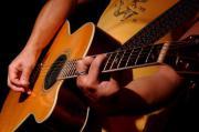 Gemeinsam Musizieren/Gitarre