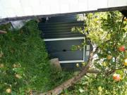 Geräteschuppen Gartenhaus