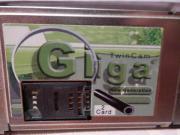 Giga twin cam Verkaufe eine gebrauchte Giga Twin Cam 2 Card 20,- D-71332Waiblingen Kernstadt-Süd Heute, 17:13 Uhr, Waiblingen Kernstadt-Süd - Giga twin cam Verkaufe eine gebrauchte Giga Twin Cam 2 Card