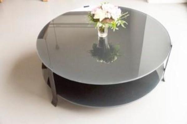 habitat gebraucht kaufen nur noch 3 st bis 75 g nstiger. Black Bedroom Furniture Sets. Home Design Ideas