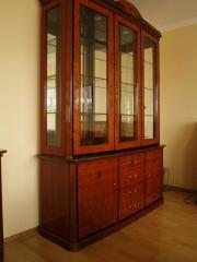 italienische stilmoebel haushalt m bel gebraucht und neu kaufen. Black Bedroom Furniture Sets. Home Design Ideas