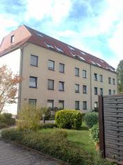 Göttingen: 1-Zimmer-