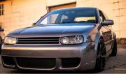 Golf 4 r32-