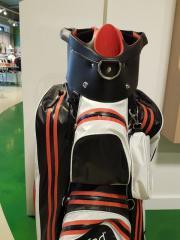 Golfbag der Fa.