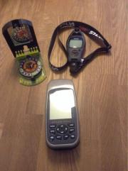 GPS Atlas Pro GPS Mapping und SILVA ADC Pro Windmesser zu verkaufen SILVA ADC Pro Windmesser, Verschluss beim Batteriewechsel leichte Gebrauchspuren, NW 279,- ; SILVA GPS Atlas Pro GPS Mapping System mit fest ... 85,- D-82216Maisach Heute, 11:09 Uhr, Mais - GPS Atlas Pro GPS Mapping und SILVA ADC Pro Windmesser zu verkaufen SILVA ADC Pro Windmesser, Verschluss beim Batteriewechsel leichte Gebrauchspuren, NW 279,- ; SILVA GPS Atlas Pro GPS Mapping System mit fest