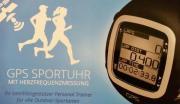 GPS-SPORTUHR-MILLENIUM M597 MIT HERZFREQUENZMESSUNG Biete hier eine neue und originalverpackte GPS-SPORTUHR - Technische Daten : .Abmessung Uhr: 46×62×16mm .Gewicht : 60g .Schutz gegen Wasser: ... 50,- D-67126Hochdorf-Assenheim Assenheim Heute, 18:25 Uhr, - GPS-SPORTUHR-MILLENIUM M597 MIT HERZFREQUENZMESSUNG Biete hier eine neue und originalverpackte GPS-SPORTUHR - Technische Daten : .Abmessung Uhr: 46×62×16mm .Gewicht : 60g .Schutz gegen Wasser: