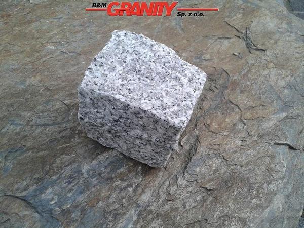granit pflastersteine und andere erzeugnisse aus granit. Black Bedroom Furniture Sets. Home Design Ideas