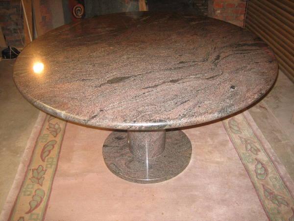 Esstisch gebraucht kaufen stuttgart innenr ume und m bel for Esstisch granit gebraucht