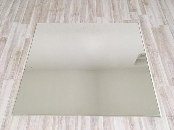 holzplatten kaufen gebraucht und g nstig. Black Bedroom Furniture Sets. Home Design Ideas
