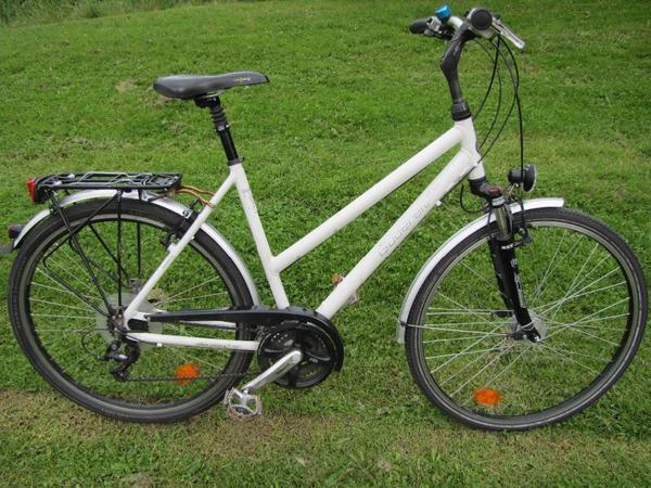 fahrrad 28 neu und gebraucht kaufen bei. Black Bedroom Furniture Sets. Home Design Ideas