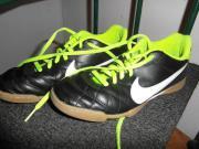 Hallen Turnschuh Nike
