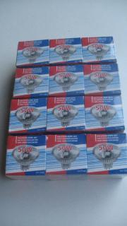 Lampen in d sseldorf gebraucht und neu kaufen for Lampen ratingen