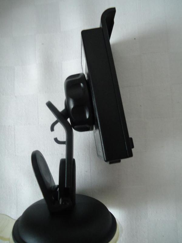 navi halterung kaufen gebraucht und g nstig. Black Bedroom Furniture Sets. Home Design Ideas