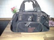 Handtasche GEORGE GINA &