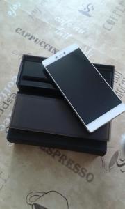 Handy Huawei p8