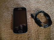 Handy Samsung GT-