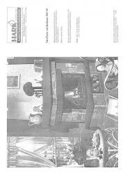 hark radiante haushalt m bel gebraucht und neu kaufen. Black Bedroom Furniture Sets. Home Design Ideas