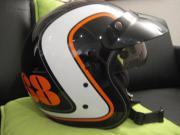 Harley-Davidson Helm