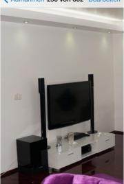 harman kardon avr 158 bdt30 hkts210sub 230 htfs 2 bq. Black Bedroom Furniture Sets. Home Design Ideas