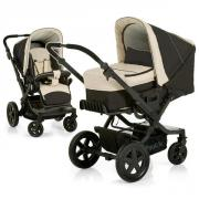 kinderwagen buggys sportwagen in chemnitz g nstige angebote finden. Black Bedroom Furniture Sets. Home Design Ideas