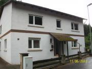 Haus in Imsbach