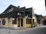 Haus in Kroatien/