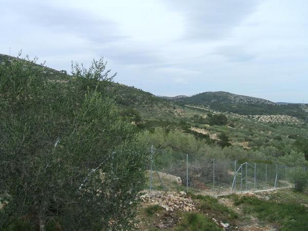Haus in spanien in stuttgart ferienimmobilien ausland for Haus in spanien